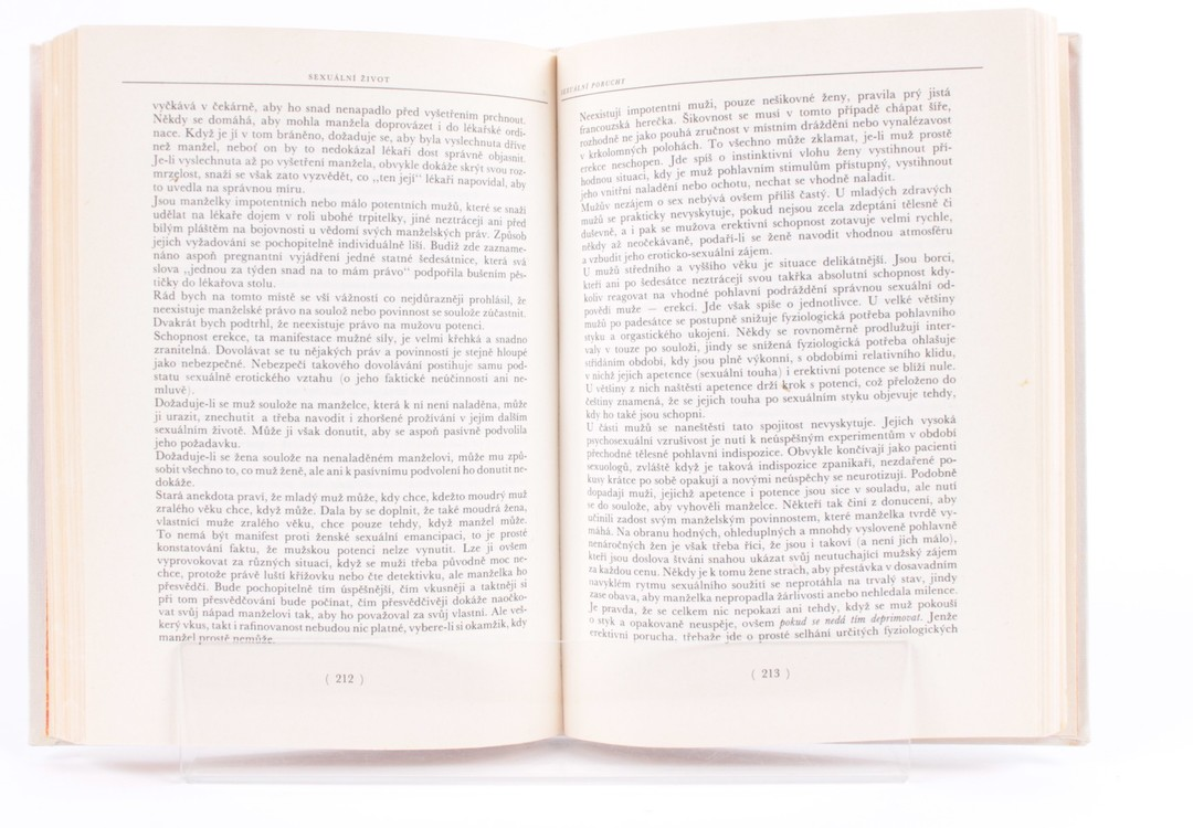 Kniha: Škola pro snoubence a novomanžele
