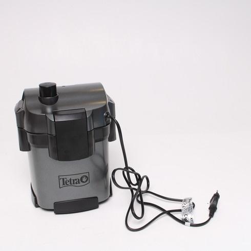 Filtr do akvaria Tetra EX 400 Plus