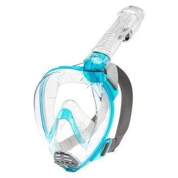 Maska na šnorchlování Cressi XDT020050 M/L