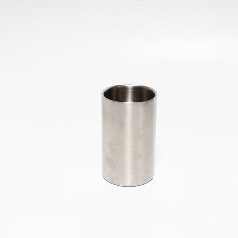 Chladič na lahve Alfi 0457.205.100 stříbrné