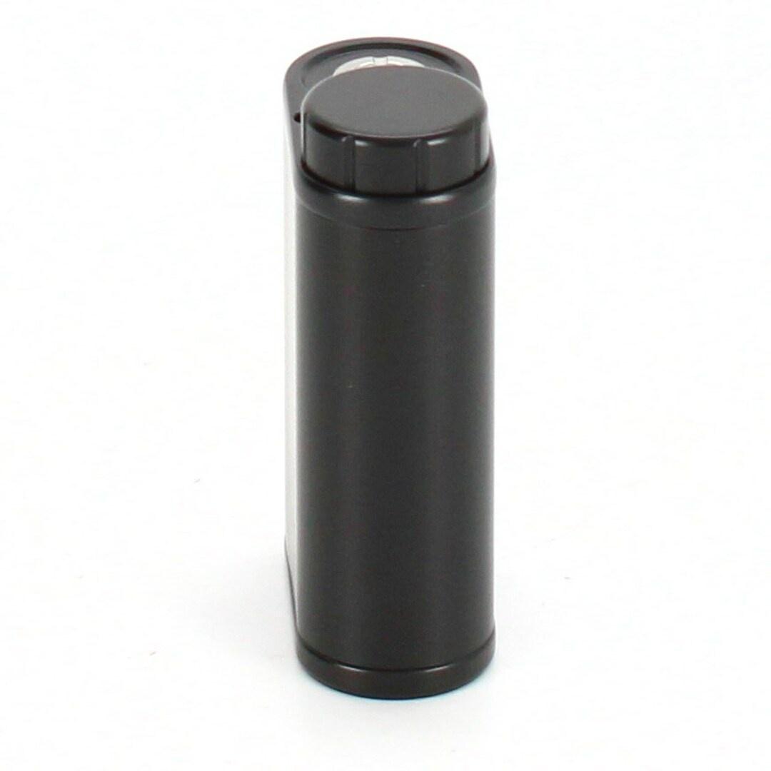 E-cigaretový set Eleaf iStick Pico Melo III