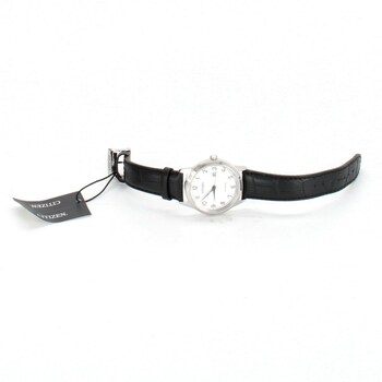 Pánské hodinky Citizen AW1231-07A