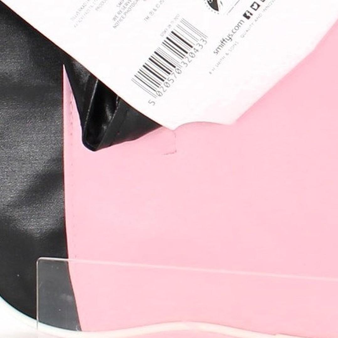 Dětská kabelka Smiffys Pink Ladies