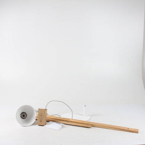 Dekorativní lampa Viugreum VFL1001