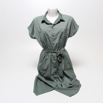 Dámské šaty Only 15191953