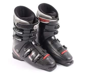Lyžařské boty Tecnica pánské