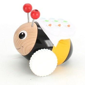 Programovatelný čmelák Brio 30154