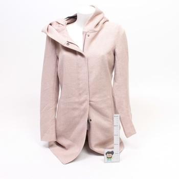 Dámský kabát Only Onlsendona