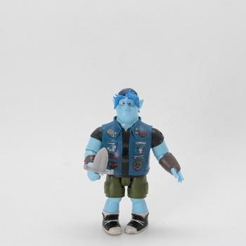 Figurka Mattel Disney Pixar GMM16
