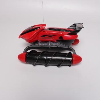 RC člun Mattel Hot Wheels BHW16