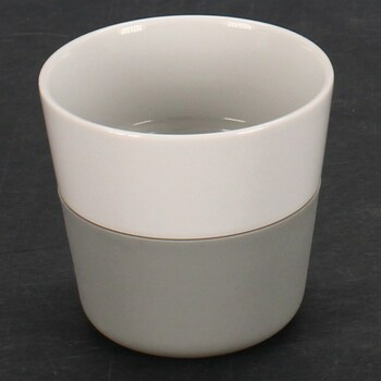 Porcelánové hrnky Eva Solo 501045
