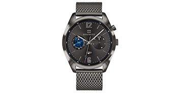 Pánské hodinky Tommy Hilfiger Decan 1791546