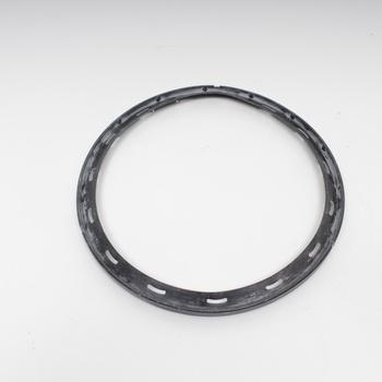 Těsnící kroužek Tefal X1010 0.06