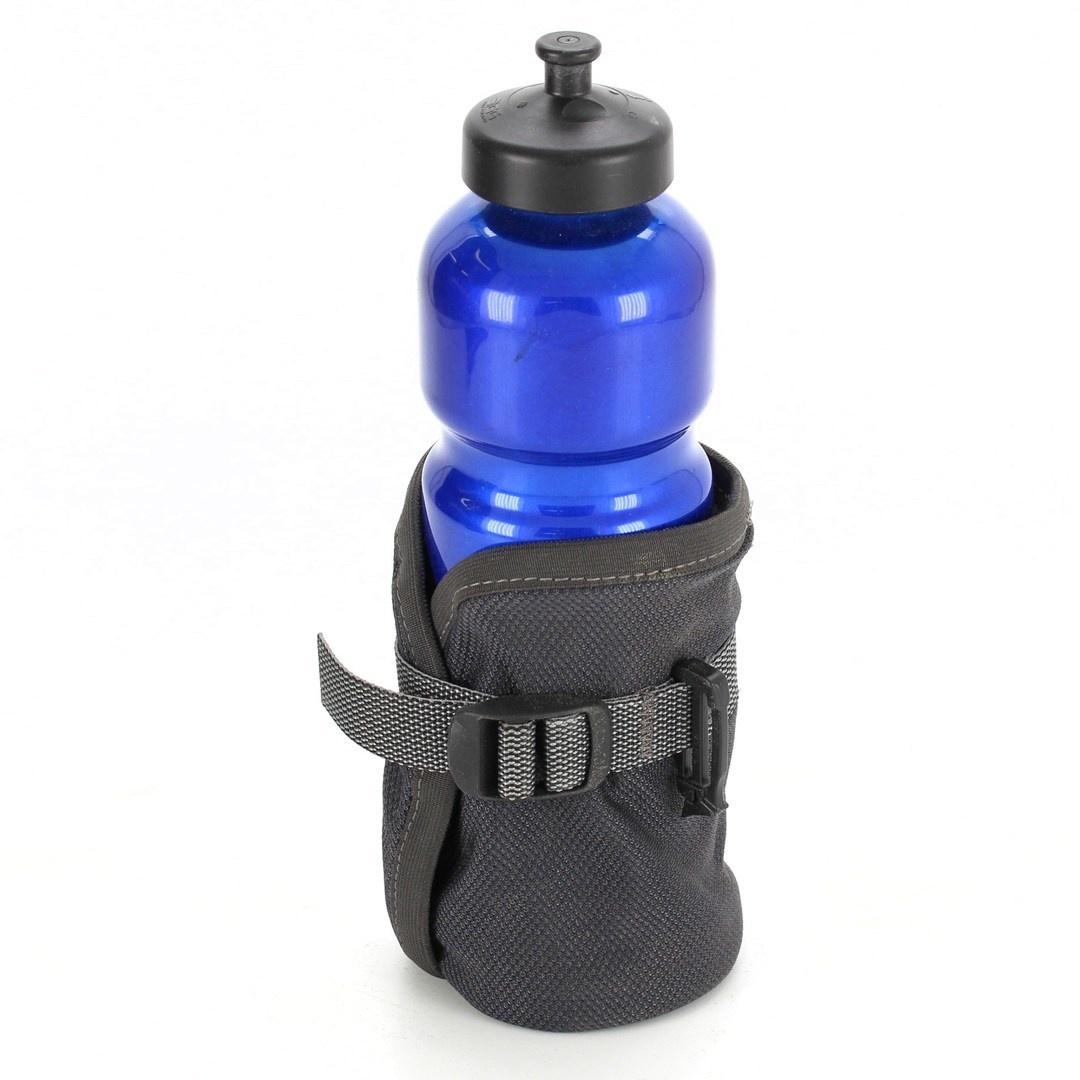 Outdoor láhev Sigg 500 ml modrá