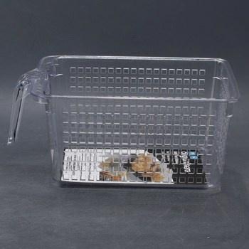 Plastový košík do kuchyně Novo 1080 339AZ