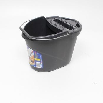 Ždímací kbelík Vileda Ultra Mat 10917