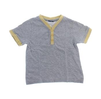 Dětské tričko s krátkým rukávem Cherokee