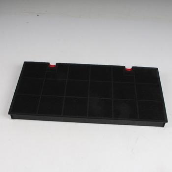 Uhlíkový filtr Elica 774006081