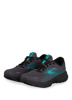 Dámské boty Brooks Ghost 13 GTX Lauf