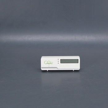 Detektor plynu CO2 Mini TFA