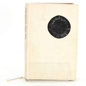 Kniha Karel Fabián: Slunečné údolí