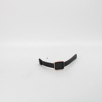 Chytré hodinky CanMixs dámské