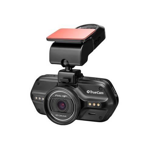 Kamera do automobilu TrueCam A7S