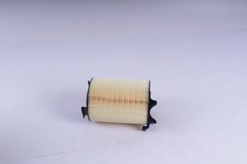 Vzduchový filtr Mann Filter C14 130
