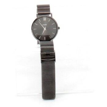 Elegantní hodinky Cluse CL30067