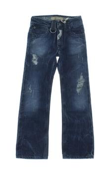 Chlapecké kalhoty John Galliano