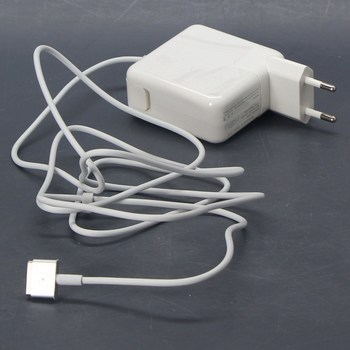 Napájecí adaptér kabelový