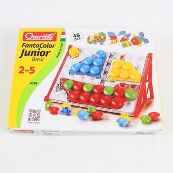 Kreativní hračka Quercetti