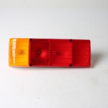 Zadní světlo Hella 2SD 004 460-011