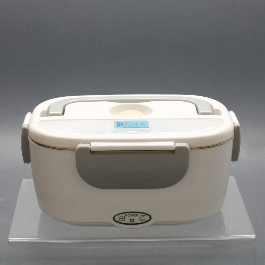 Elektrický box na jídlo Nifogo