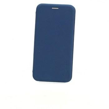 Flipové pouzdro Gigaset Smart modré