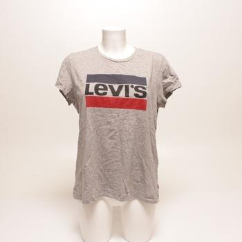 Dámské tričko Levi's 17369 vel. L
