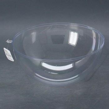 Plastové koule Rayher 3945737