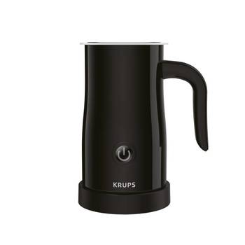 Pěnič mléka Krups XL100810