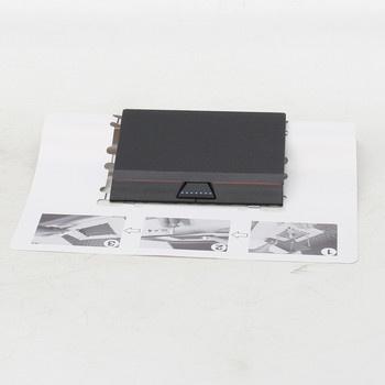 Touchpad Lenovo 00UR946 k Lenovo Thinkpadu