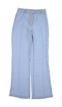 Dámské kalhoty United Colors of Benetton