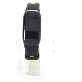 Chytrý náramek Tipmant Fitness Tracker GB