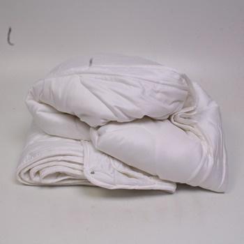 Deka Sleepling 190067 bílá