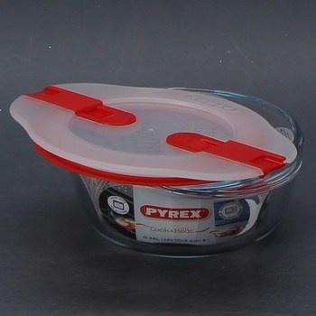 Dóza na potraviny Pyrex Cook & Heat