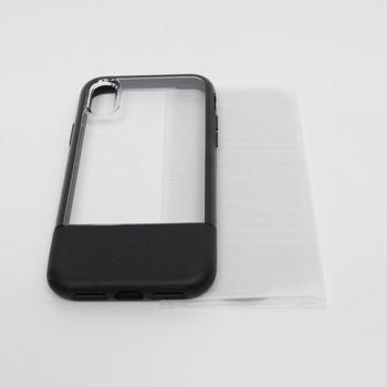 Kryt na mobil Otter box Slim Case iPhone X