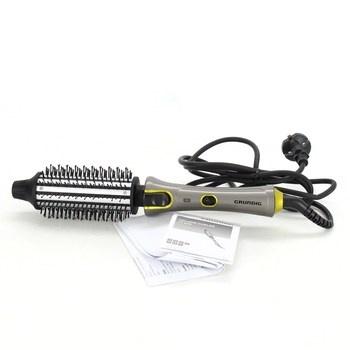 Vysoušeč vlasů Grundig HS 5530