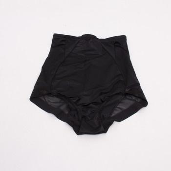 Stahovací kalhotky Playtex Perfect