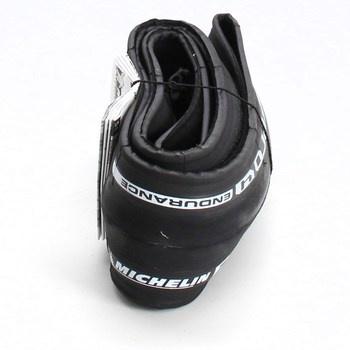 Plášť Michelin Pro4 Endurance 700x28C 28-622