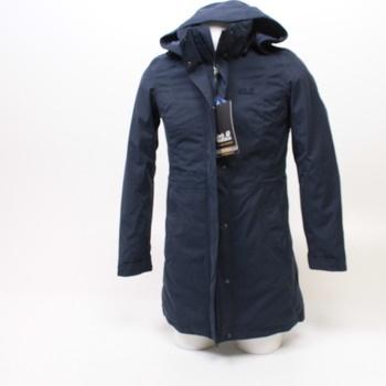 Dámský kabát Jack Wolfskin