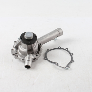 Vodní pumpa FEBI 05377 pro Mercedes-Benz