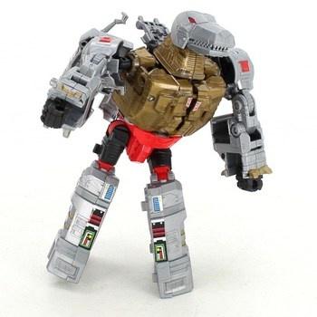 Robot Transformers E1136ES1